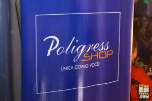 Evento Poligress Shop-07